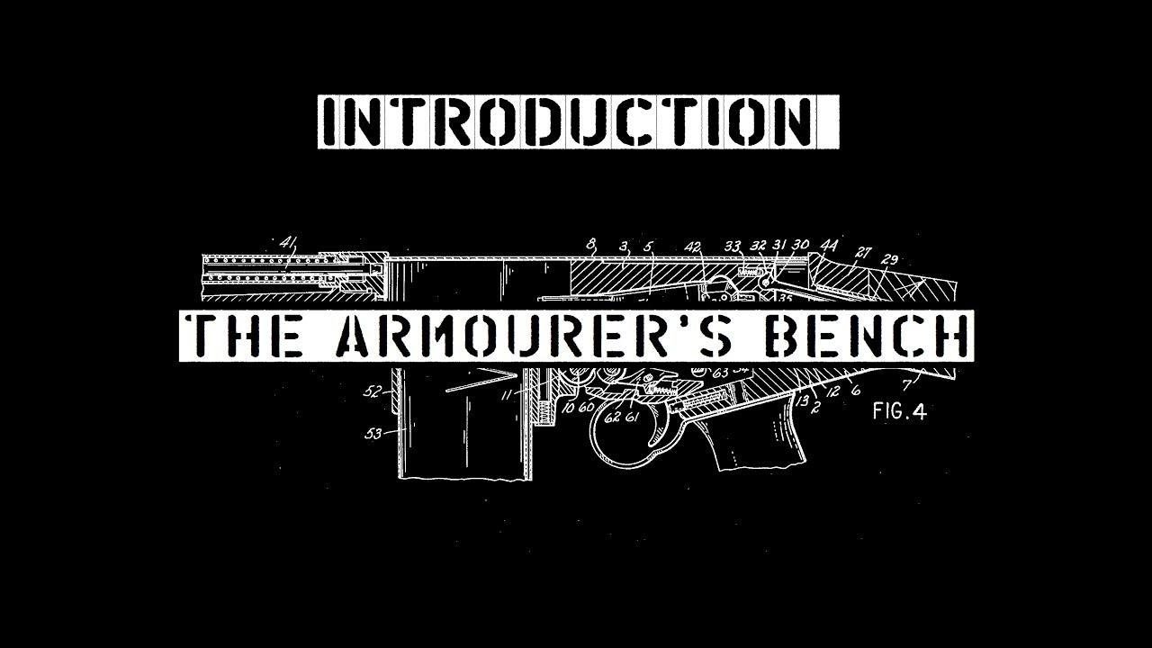 TAB Episode 1: Intro