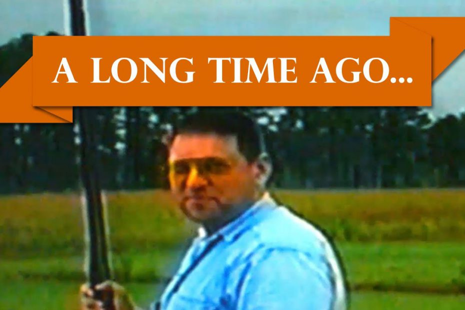 Anvil 059: A long time ago…