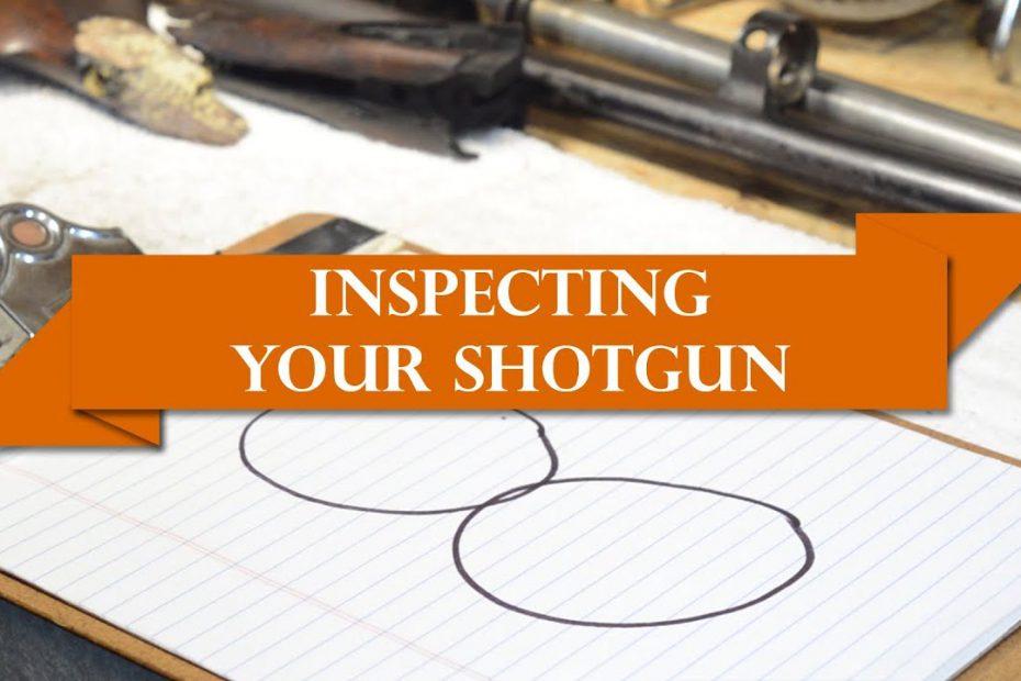 Anvil 015: Scatter Gun Inspection