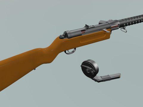 MP18,I