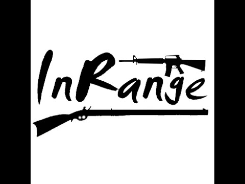 InRange TV – Episode 1 Trailer