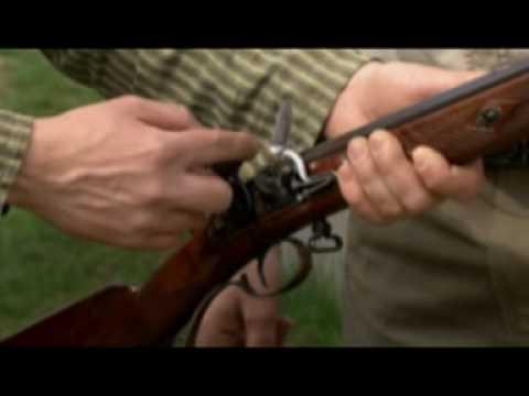 PVTV – KAPSZLI: Történelmi Vadászfegyverek 3. rész