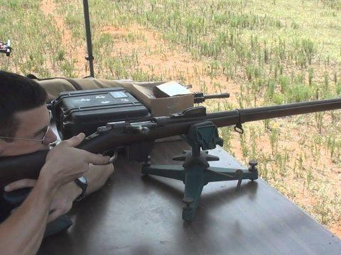 M71/78 Dutch Beaumont Vitali 11X52R Rifle Made in 1876