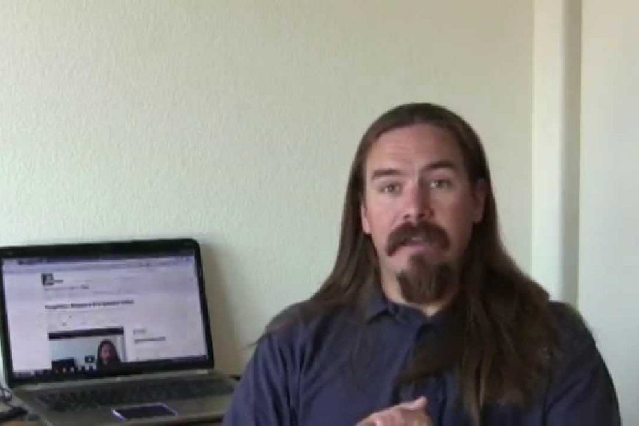 Forgotten Weapons Video Fundraiser – High Speed Stretch Goal!