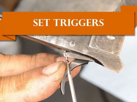 Anvil 070: Set Triggers