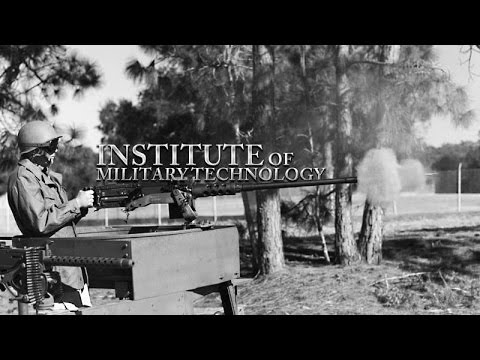 The Institute of Military Technology :30