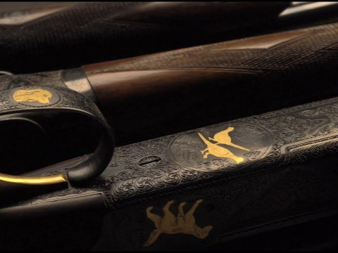 COMING SOON – Artisan Sporting Arms