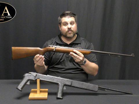 Remington Stun Safe