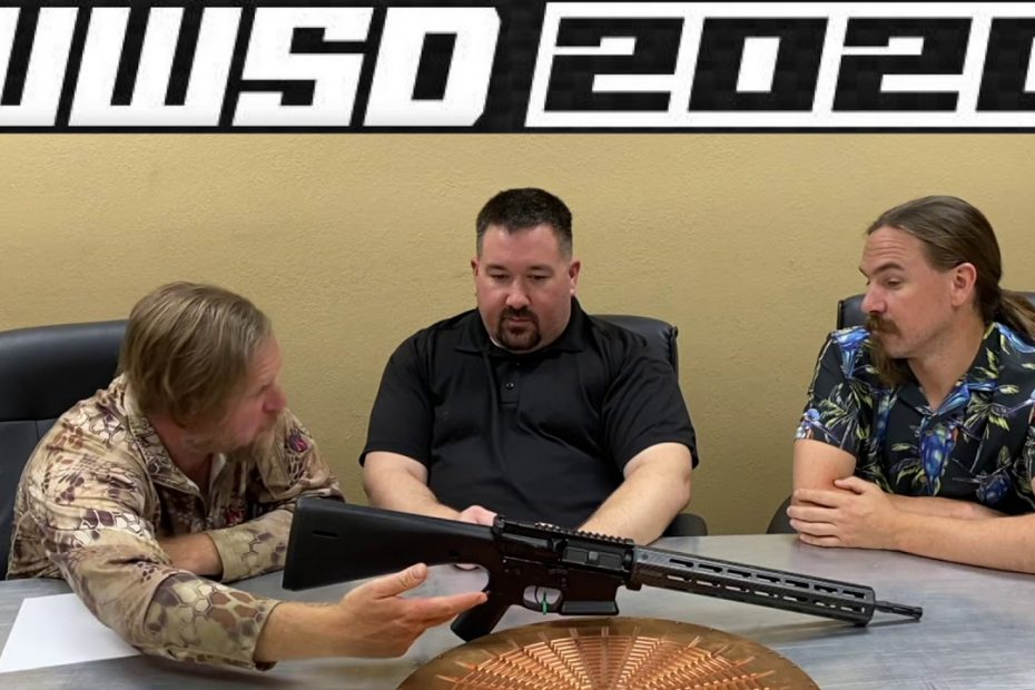 Update on WWSD2020 (What Would Stoner Do) Project