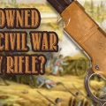 Who Owned This Civil War Henry Rifle?