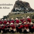Britishmuzzleloaders in South Africa: PART 3C (Isandlwana Chapter 3)