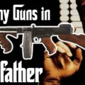 Guncovered: Tommy Guns of Hollywood